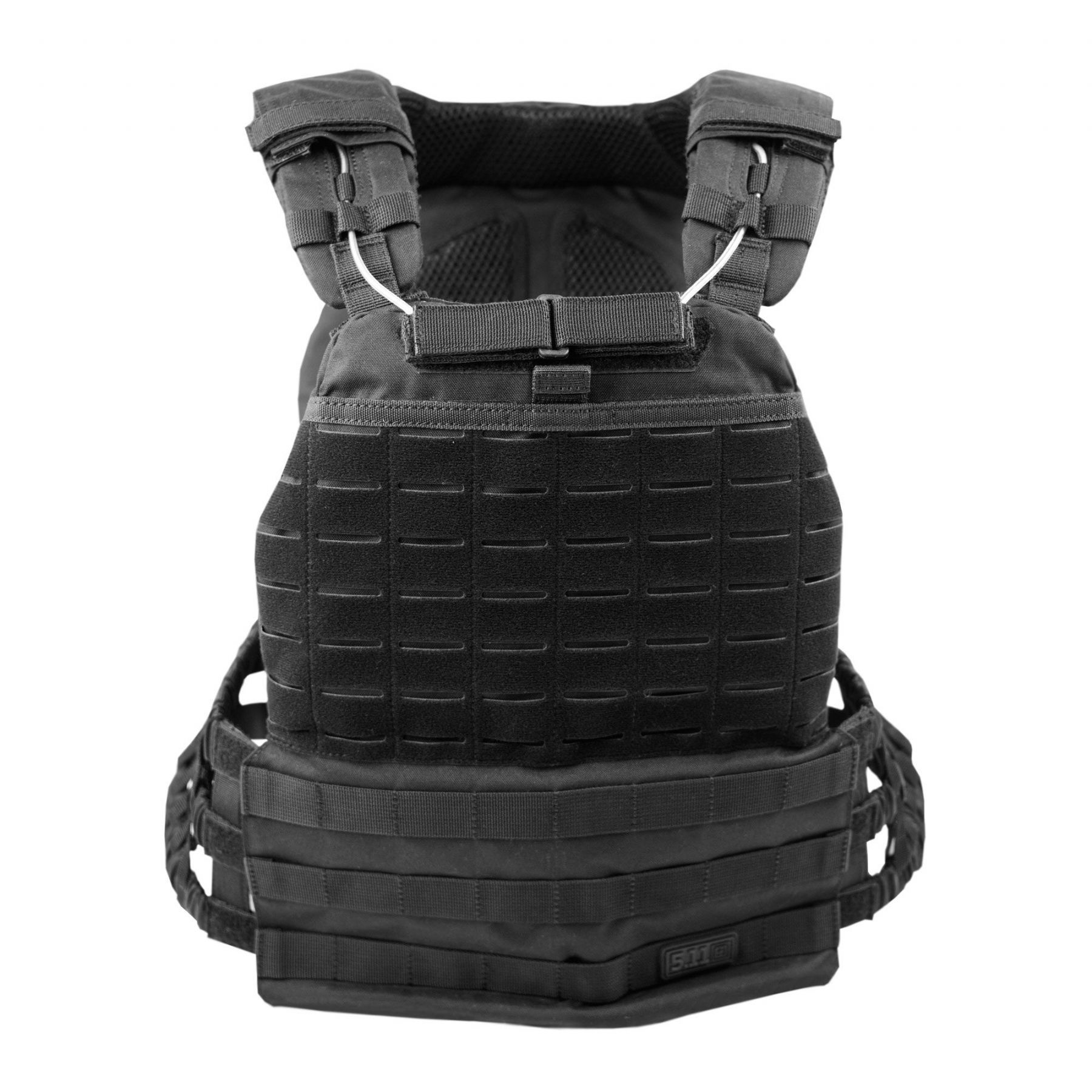 5.11 Tac Tec Plate Carrier 56100